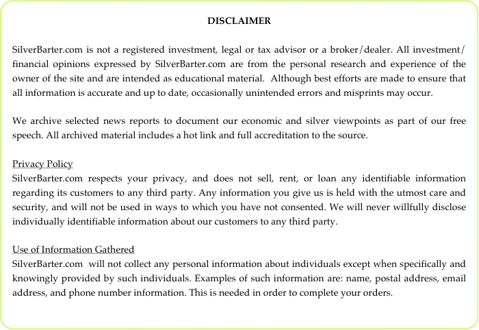 Disclaimer for Legal advice disclaimer template